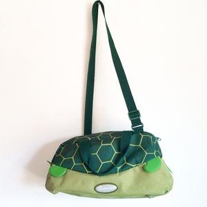 Sammies Turtle Bag by Samsonite